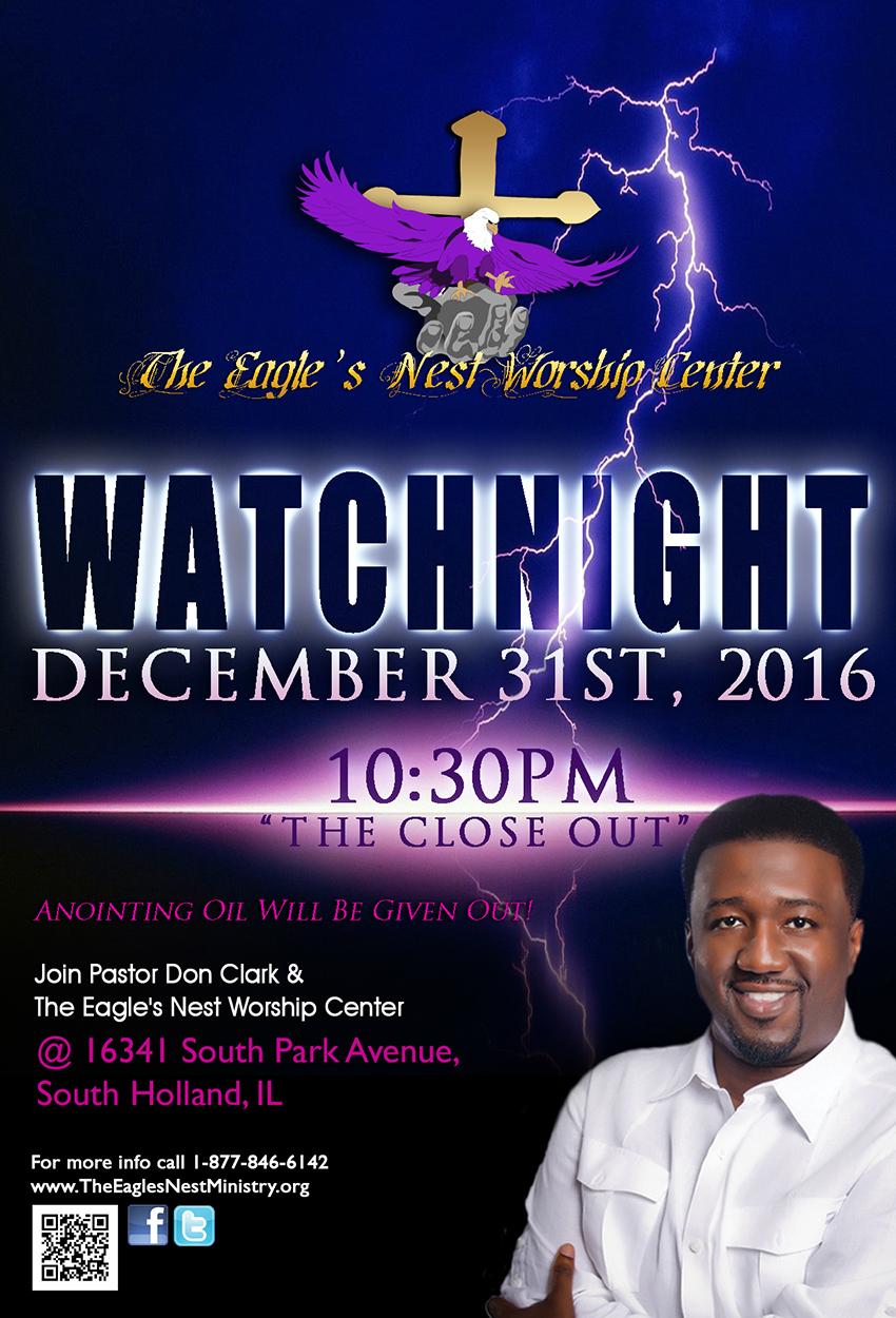 watch-night-2016-1