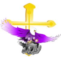 logo of Eagle Nest